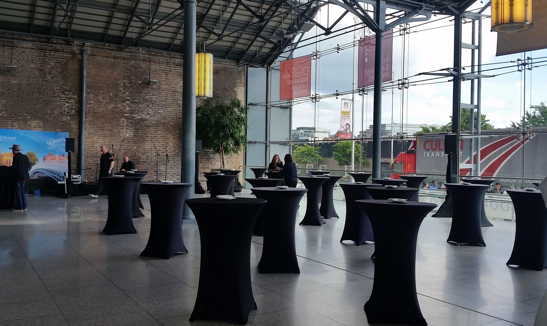 corporate-event_6