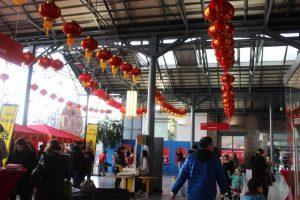 chineseny3