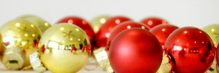 Christmas and Holiday Opening Hours: