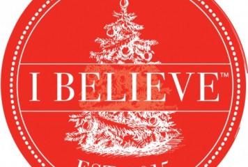I Believe 2015