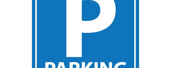Parking & Getting Here