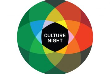 Culture Night 2017 at EPIC The Irish Emigration Museum