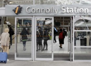 Connolly-Stat