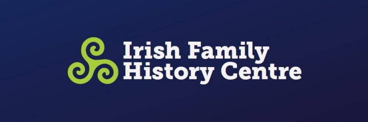 Irish Family History Centre