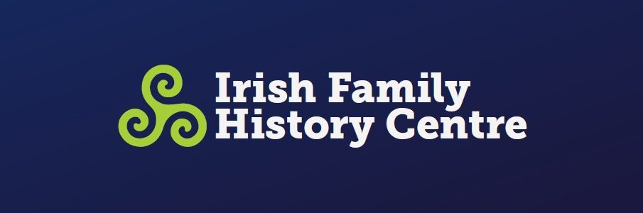 Irish Family History Centre