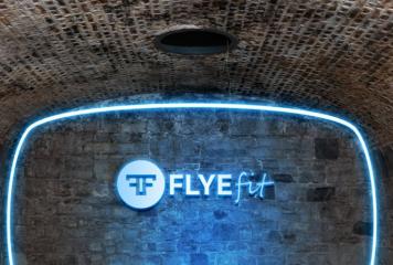 Flyefit