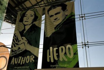 EPIC Banners