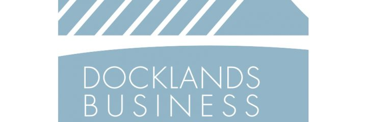 2017 Docklands Business Awards