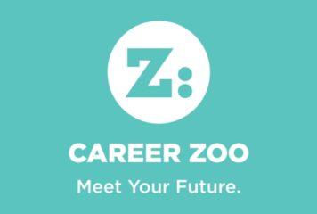 Career Zoo @ CHQ – September 2018
