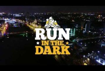 Run in the Dark 2018