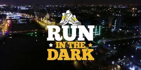 Run in the Dark 2018