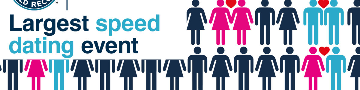 Dublin, Ireland Speed Date Events | Eventbrite