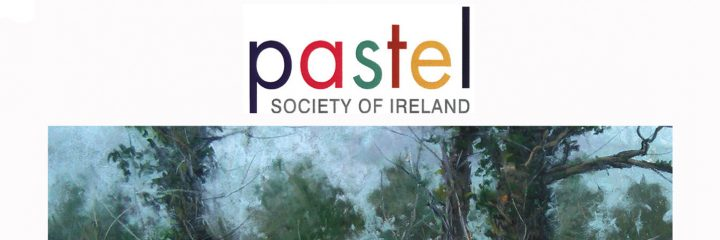 Pastel Society of Ireland – 30th Anniversary Members' Exhibition