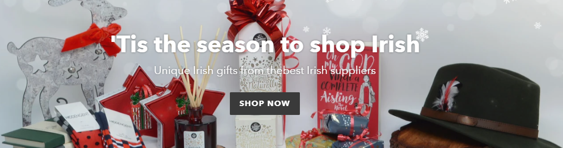 EPIC Museum Gift Shop – New Online Store!